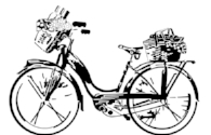 ros prov bike and type.jpg