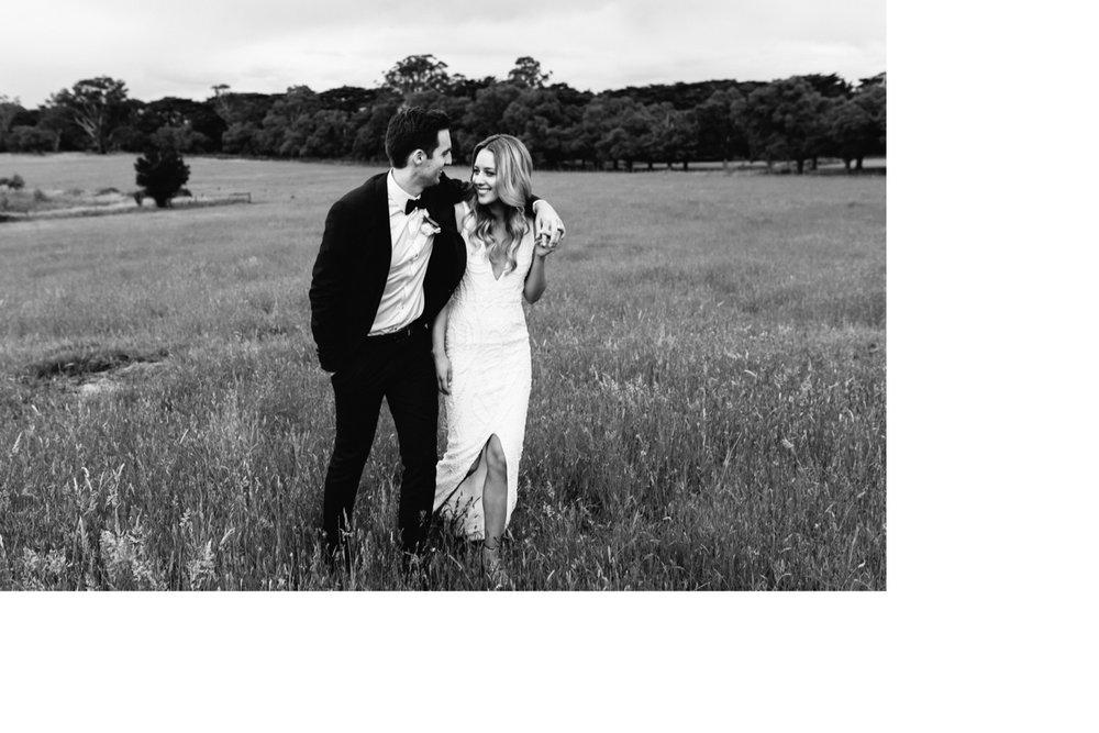 ali-bailey-australian-wedding-elopement-photographer01.jpg