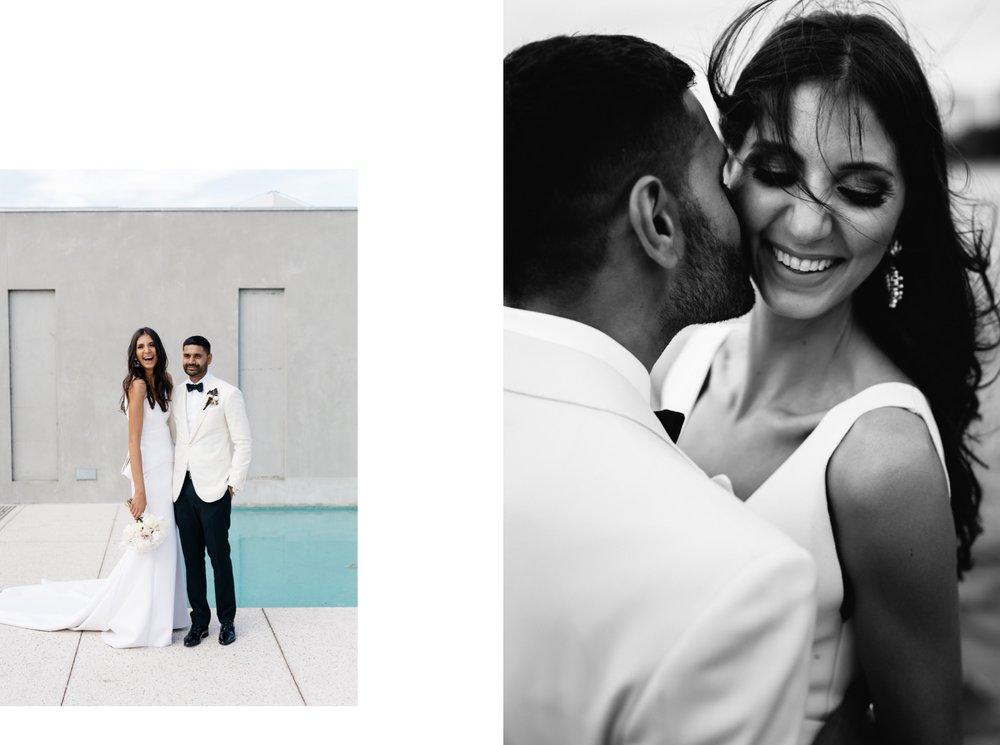 ali-bailey-australian-wedding-elopement-photographer03.jpg