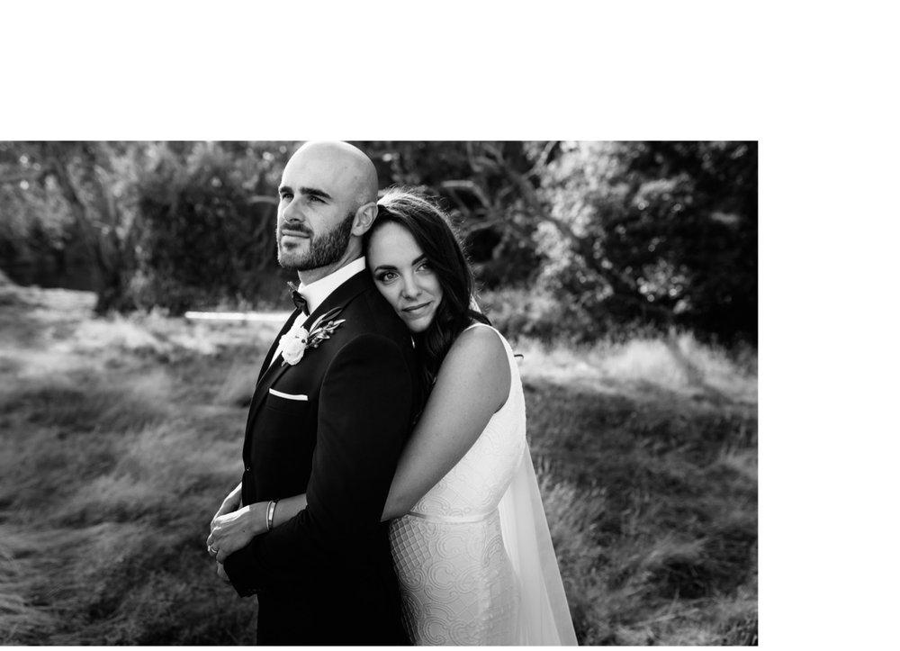 ali-bailey-australian-wedding-elopement-photographer04.jpg