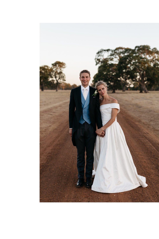 ali-bailey-australian-wedding-elopement-photographer05.jpg