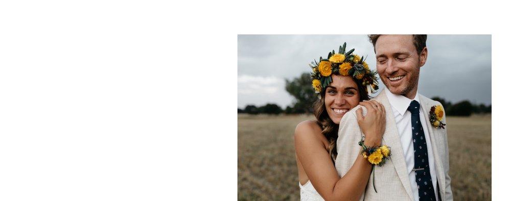 ali-bailey-australian-wedding-elopement-photographer07.jpg