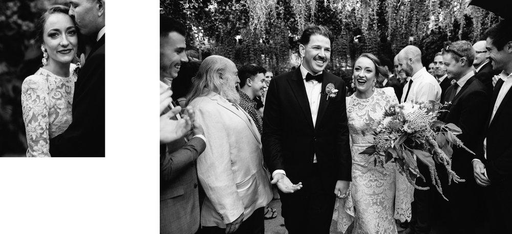 ali-bailey-australian-wedding-elopement-photographer09.jpg