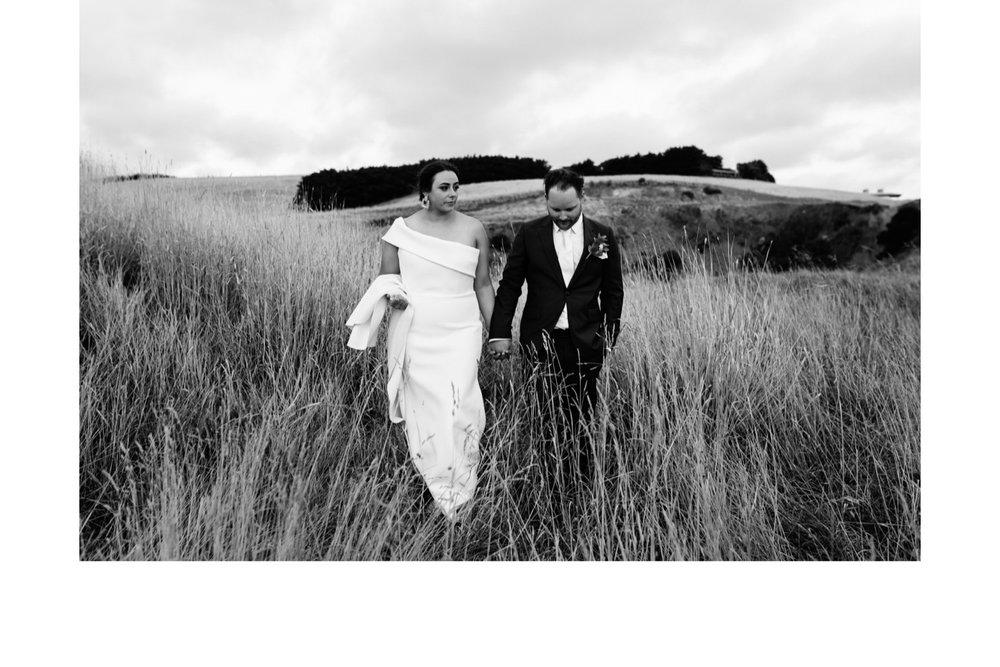 ali-bailey-australian-wedding-elopement-photographer08.jpg