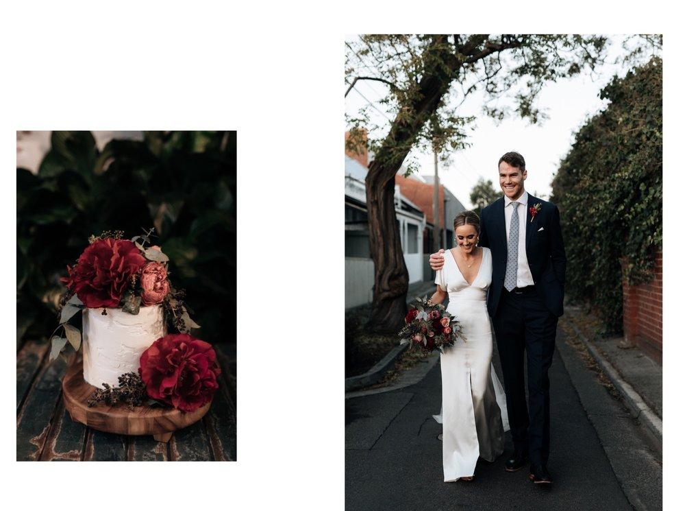 ali-bailey-australian-wedding-elopement-photographer11.jpg