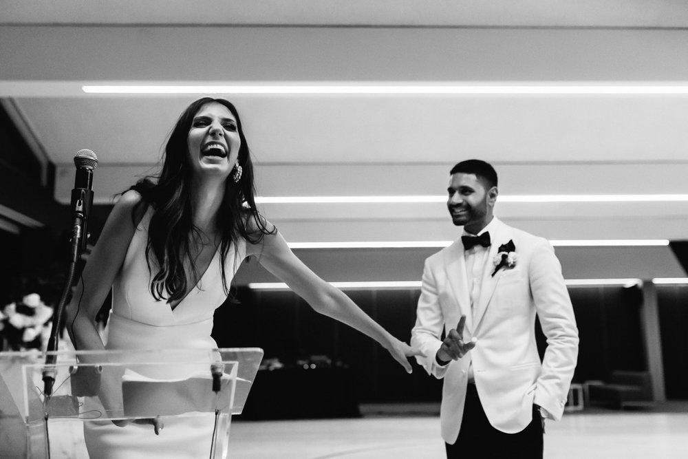 ali-bailey-australian-wedding-elopement-photographer13.jpg