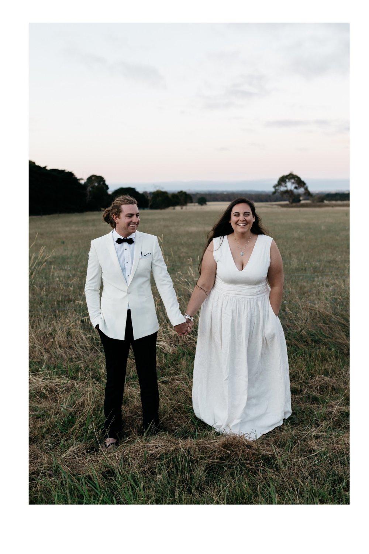 ali-bailey-australian-wedding-elopement-photographer12.jpg