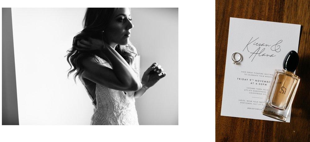 ali-bailey-australian-wedding-elopement-photographer14.jpg