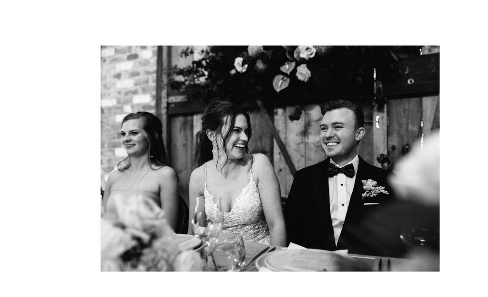 ali-bailey-australian-wedding-elopement-photographer15.jpg