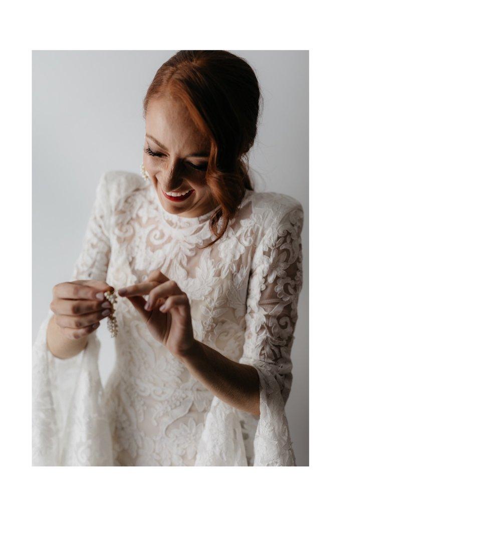 ali-bailey-australian-wedding-elopement-photographer17.jpg
