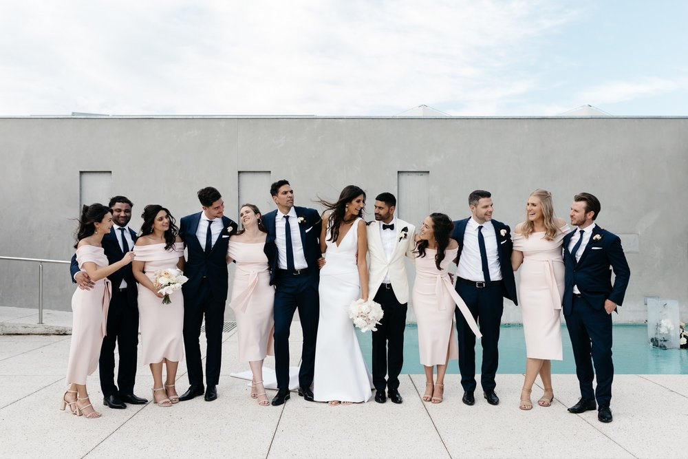 ali-bailey-australian-wedding-elopement-photographer16.jpg