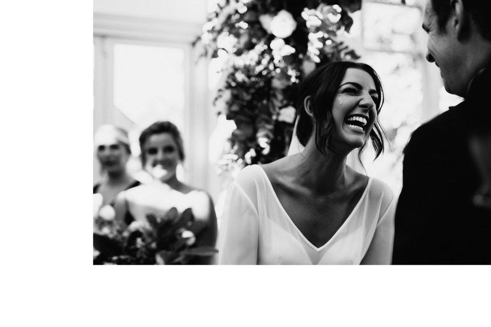 ali-bailey-australian-wedding-elopement-photographer18.jpg