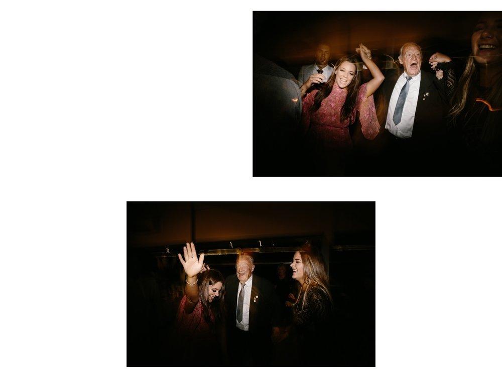 ali-bailey-australian-wedding-elopement-photographer20.jpg