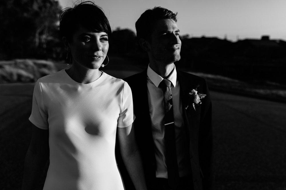 ali-bailey-australian-wedding-elopement-photographer23.jpg
