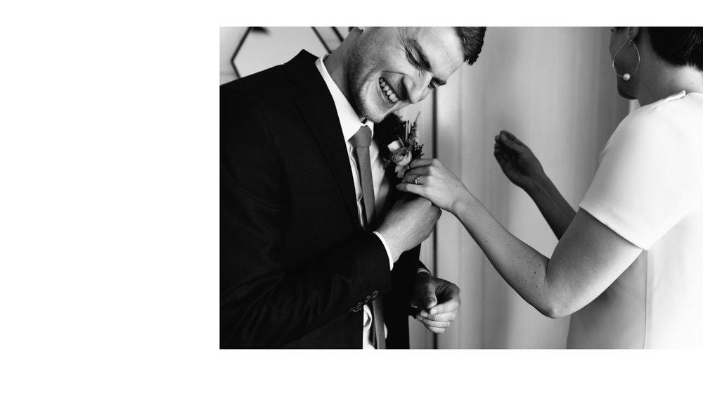 ali-bailey-australian-wedding-elopement-photographer24.jpg
