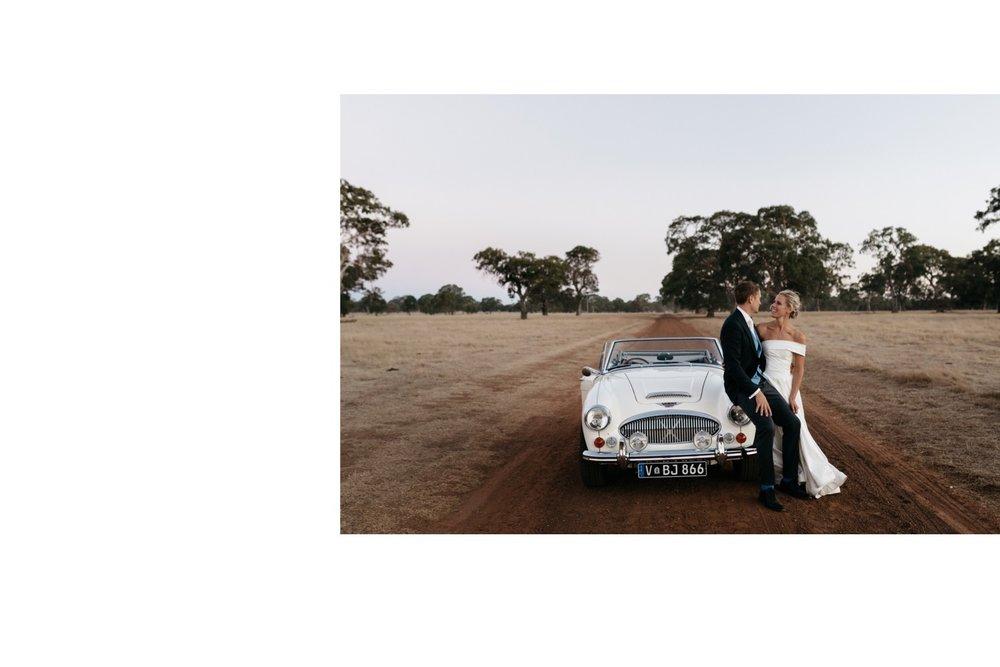 ali-bailey-australian-wedding-elopement-photographer26.jpg