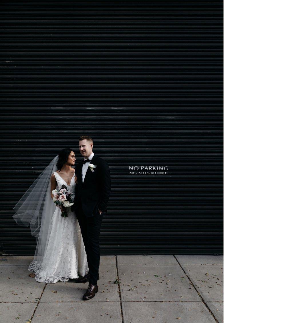 ali-bailey-australian-wedding-elopement-photographer25.jpg
