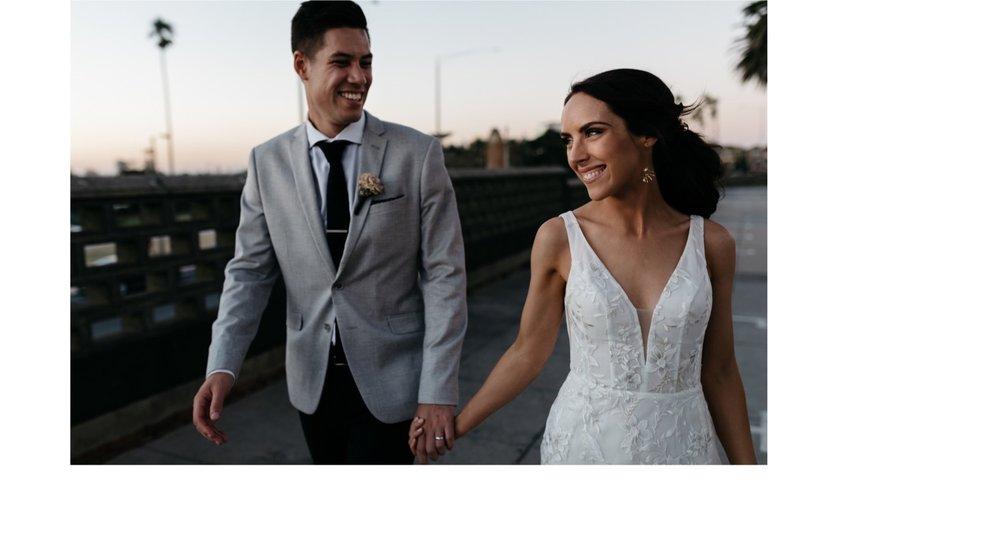 ali-bailey-australian-wedding-elopement-photographer27.jpg