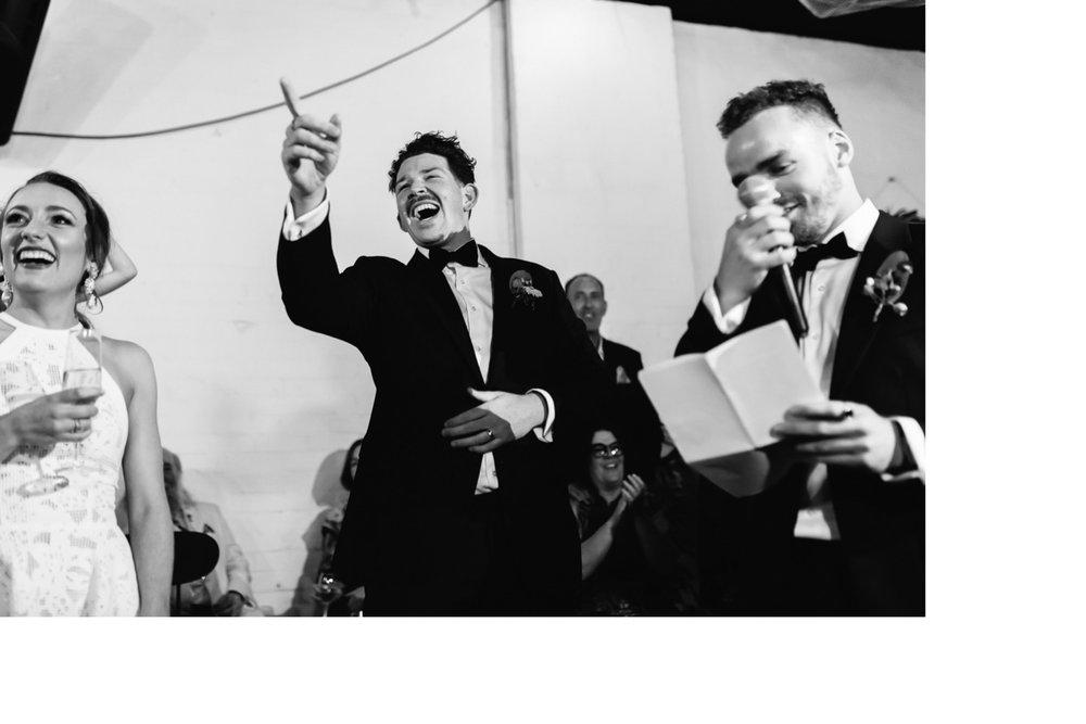 ali-bailey-australian-wedding-elopement-photographer28.jpg