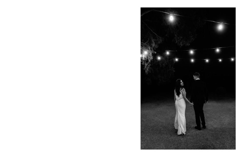 ali-bailey-australian-wedding-elopement-photographer29.jpg