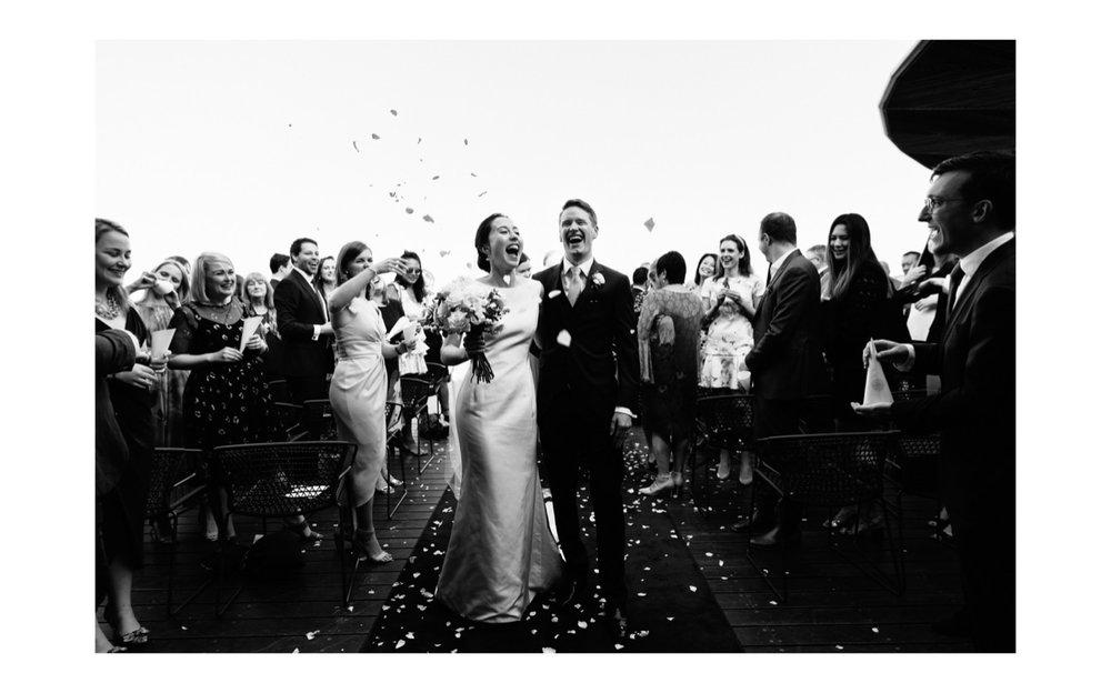 ali-bailey-australian-wedding-elopement-photographer30.jpg
