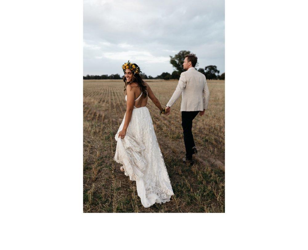 ali-bailey-australian-wedding-elopement-photographer32.jpg