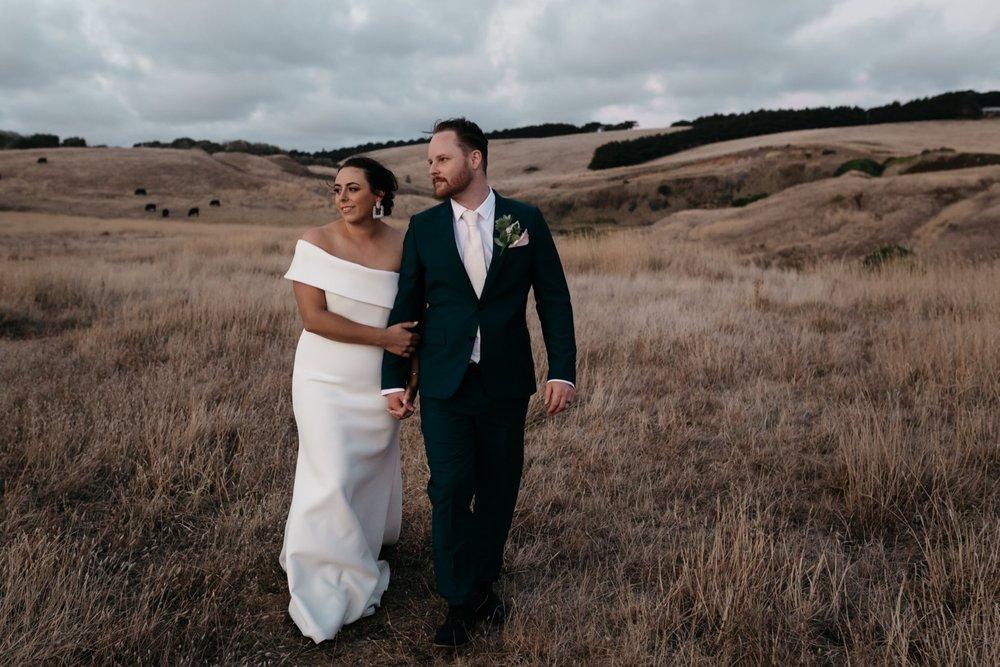 ali-bailey-australian-wedding-elopement-photographer33.jpg