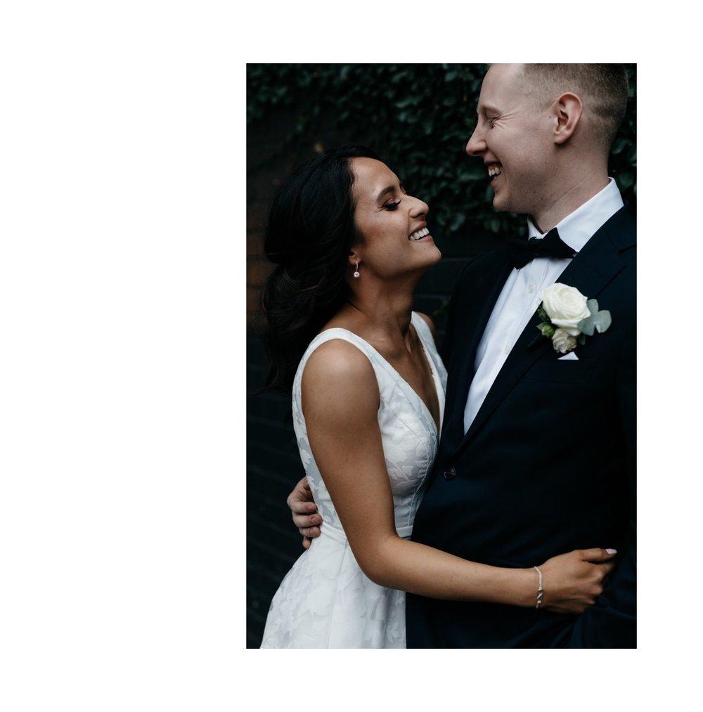 ali-bailey-australian-wedding-elopement-photographer34.jpg