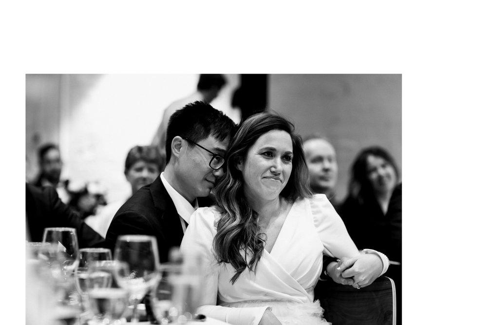 ali-bailey-australian-wedding-elopement-photographer35.jpg