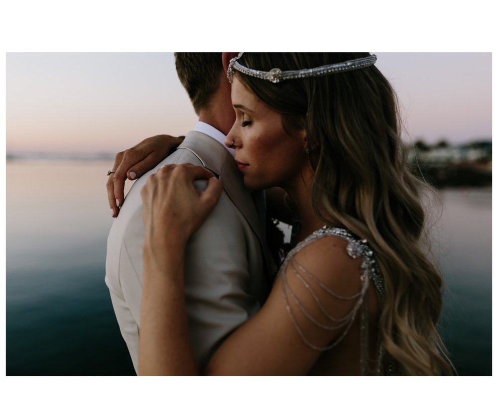 ali-bailey-australian-wedding-elopement-photographer39.jpg