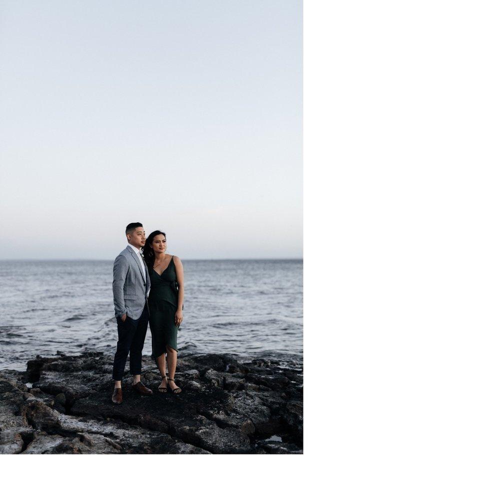 ali-bailey-australian-wedding-elopement-photographer40.jpg