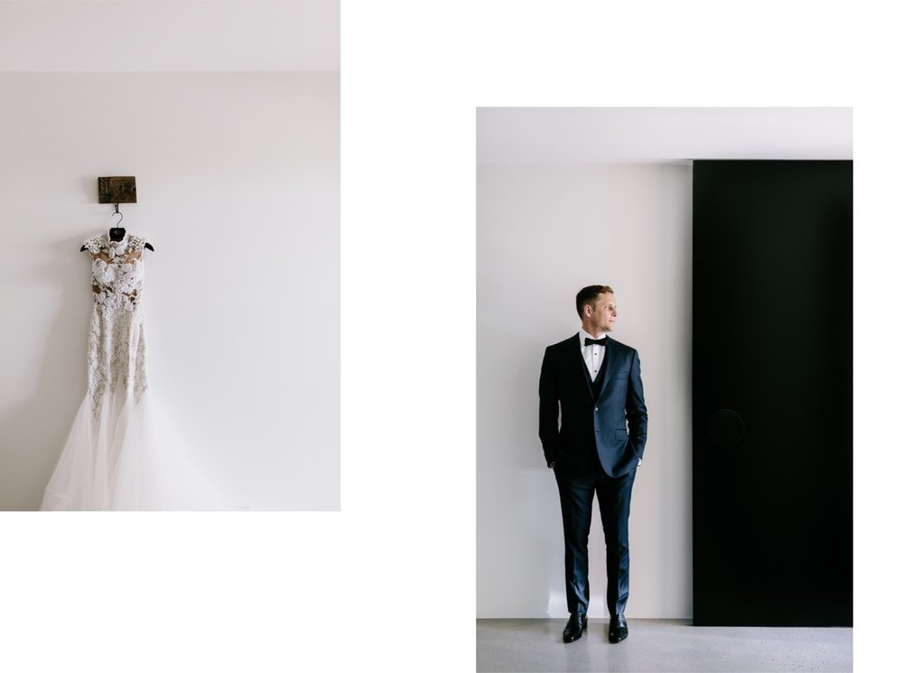 ali-bailey-australian-wedding-elopement-photographer41.jpg