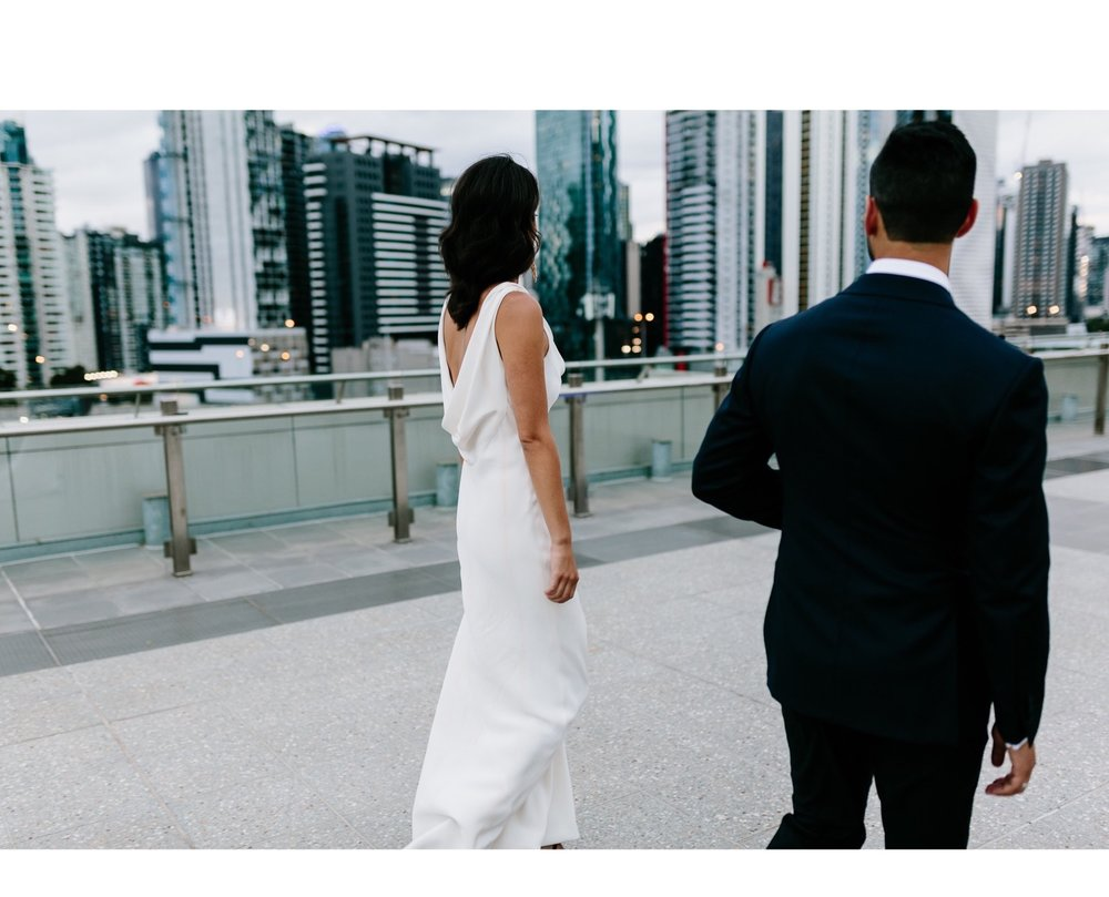 ali-bailey-australian-wedding-elopement-photographer42.jpg