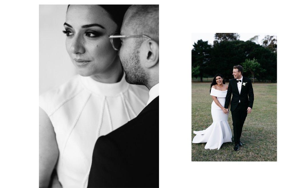 ali-bailey-australian-wedding-elopement-photographer44.jpg