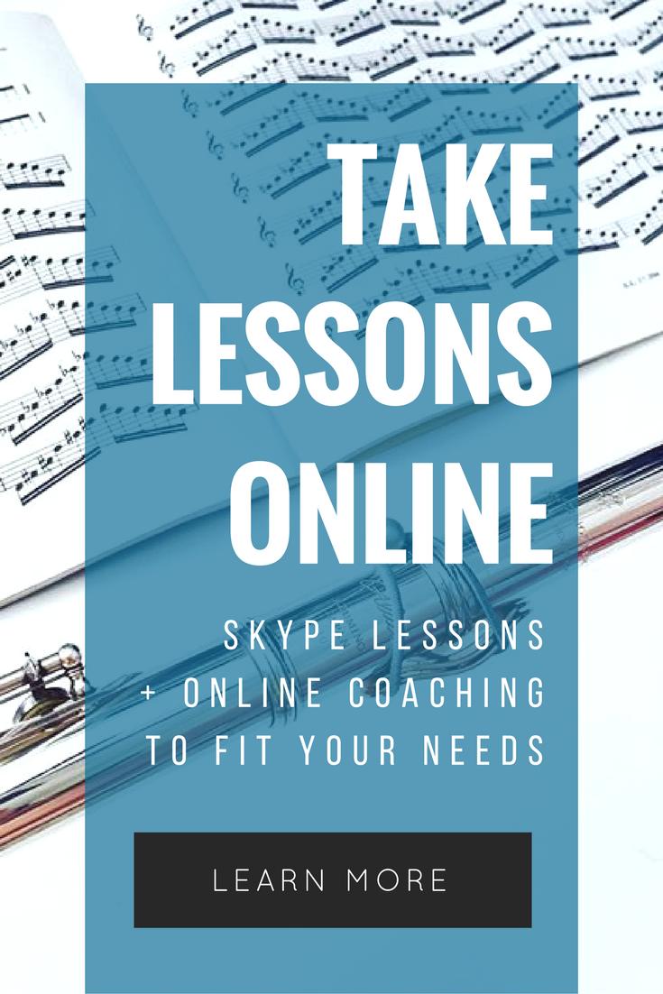 skype-flute-lessons