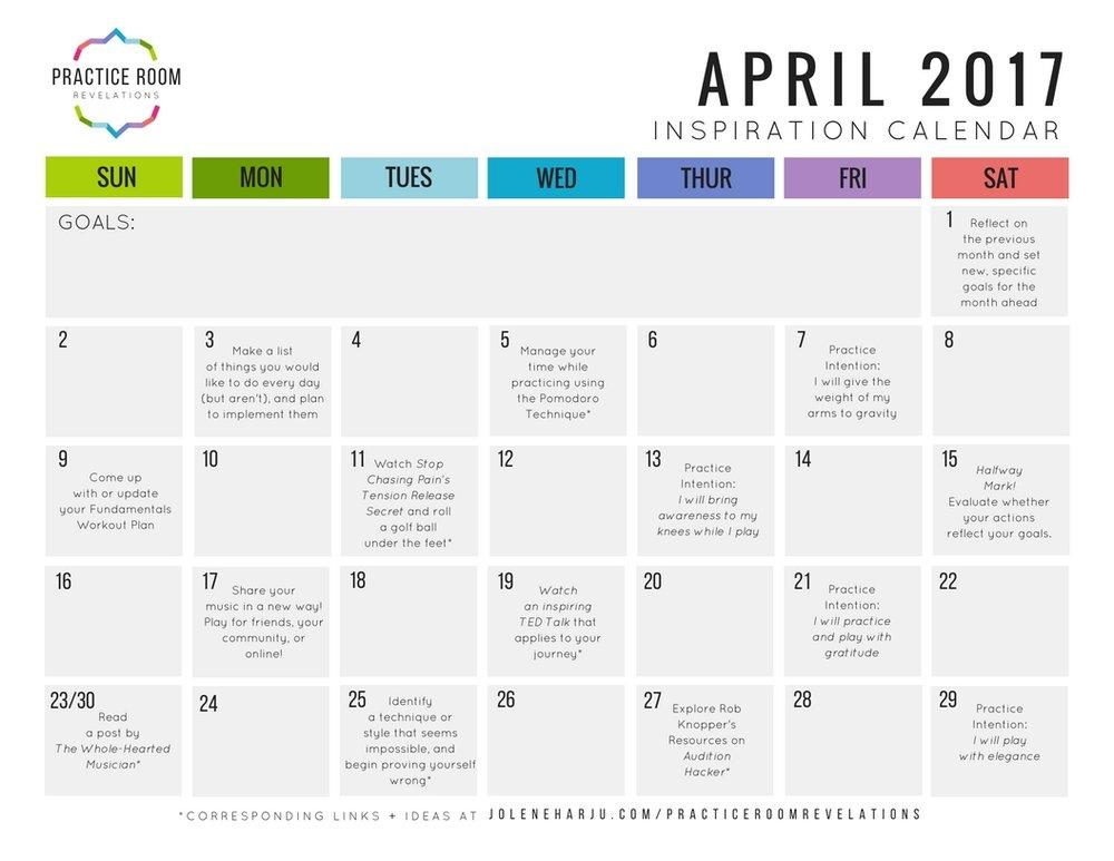 April Inspiration Calendar.jpg