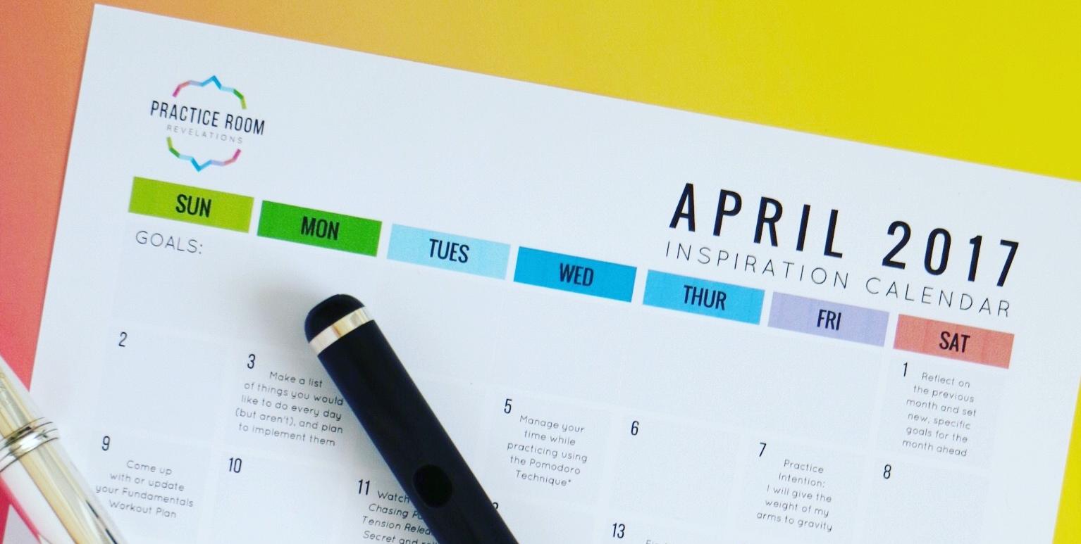 Unique Calendar Design Inspiration : Calendars emporium julium