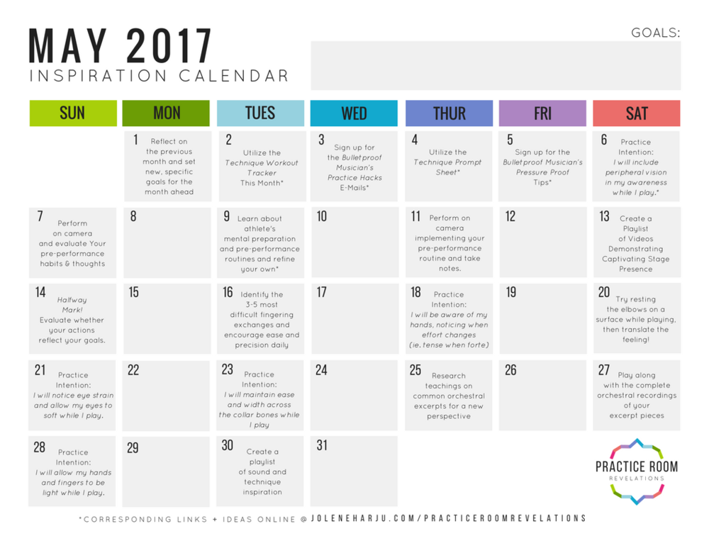 May Inspiration Calendar.png