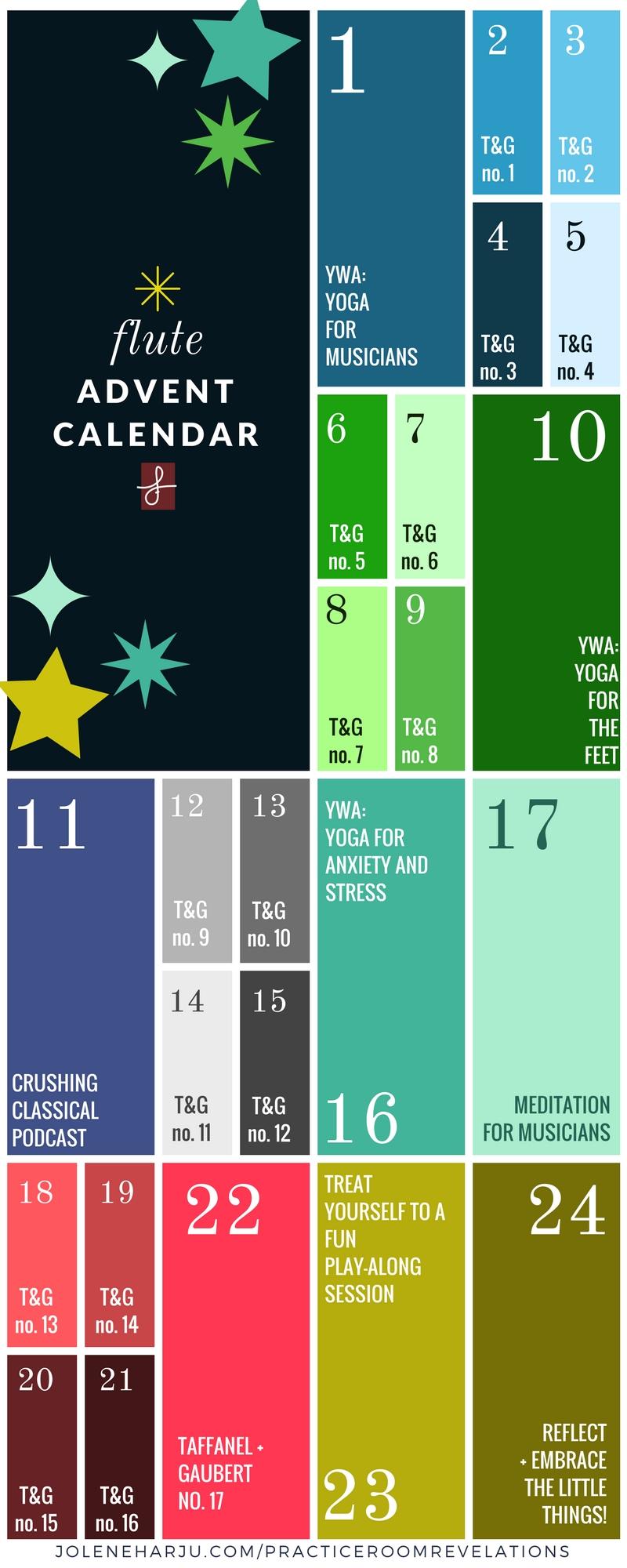 Flute Advent Calendar.jpg
