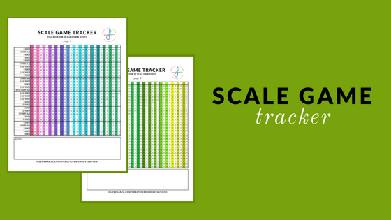 scale game tracker free download jolene harju madewell