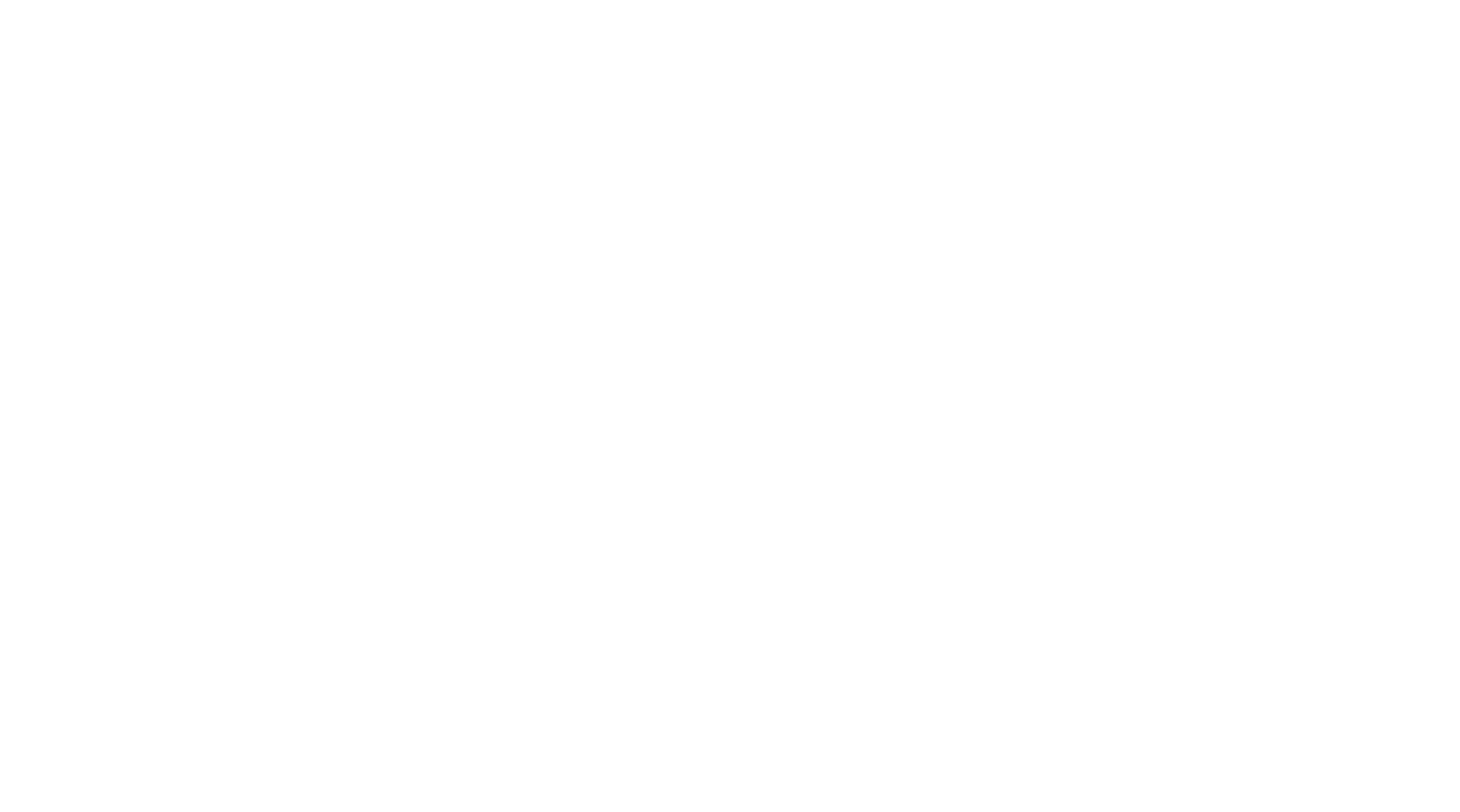 ChoiceMatters for Kids