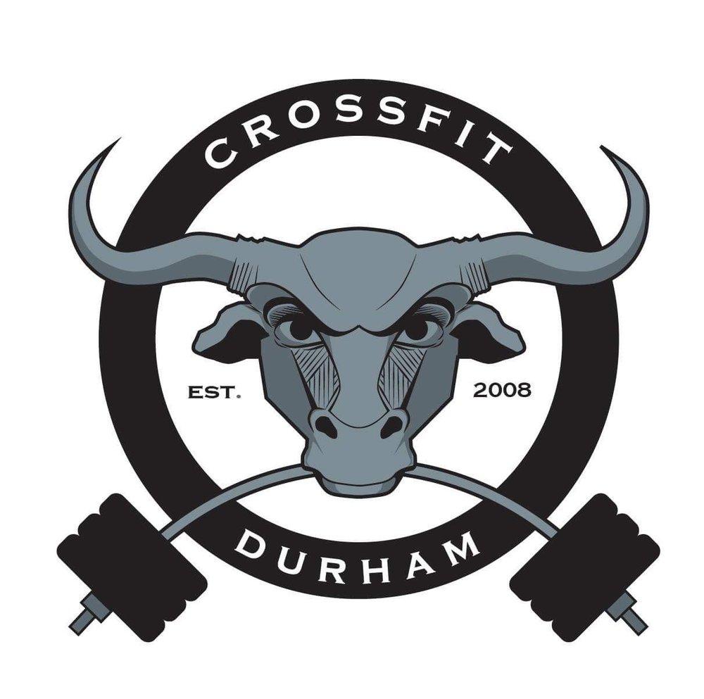 http://www.crossfitdurham.com/