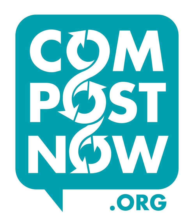 CompostNow Logo w_2F White BG - HUGE 3567x4075.jpg