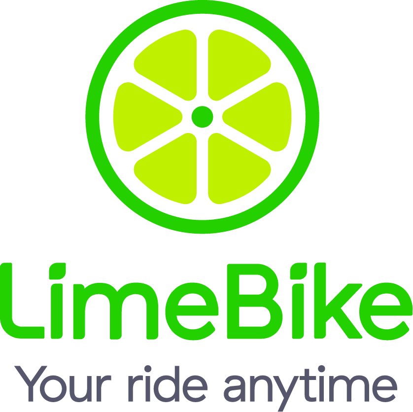 LimeBike Logo Primary w Tag Vert.png