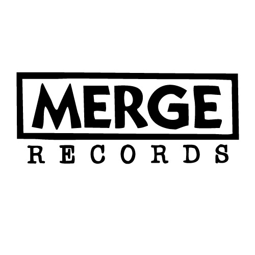 https://www.mergerecords.com/