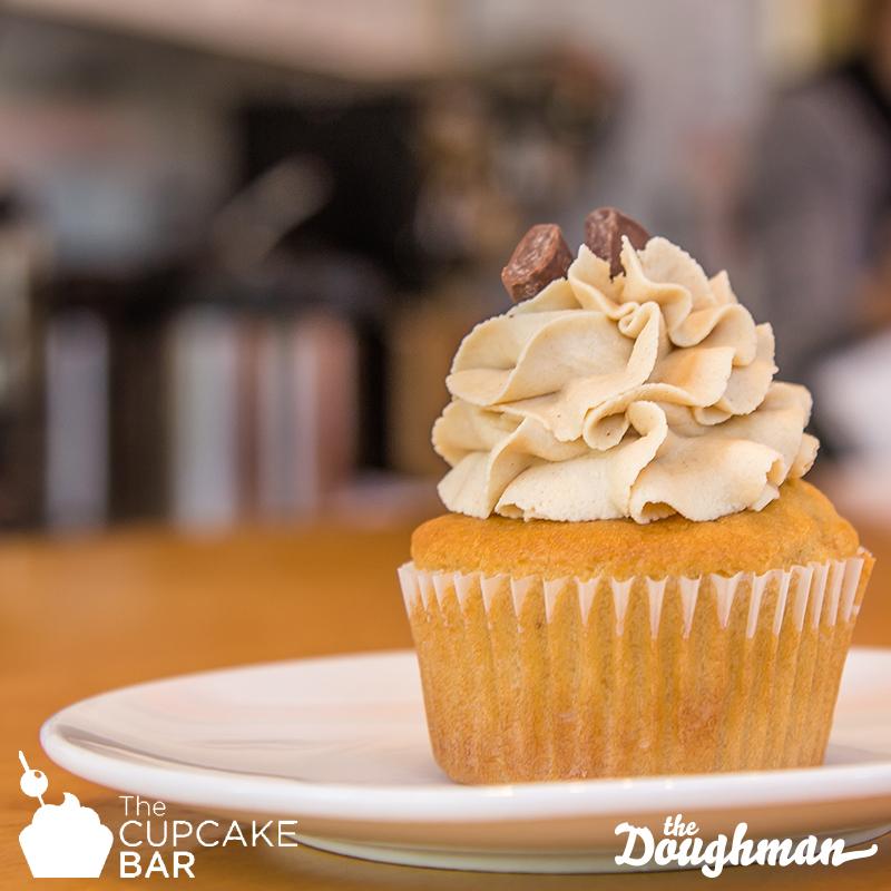 CupcakeBar.jpg