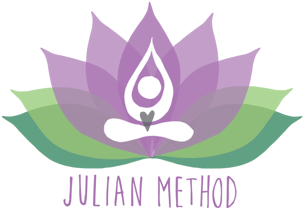 Julian Method Coaching