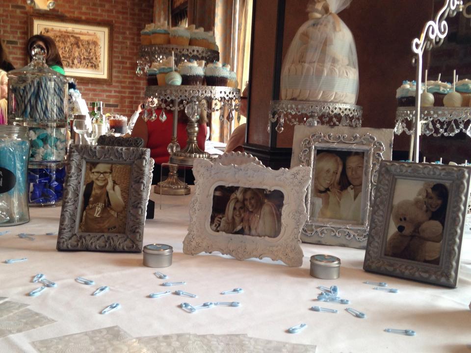 table pic 4.jpg
