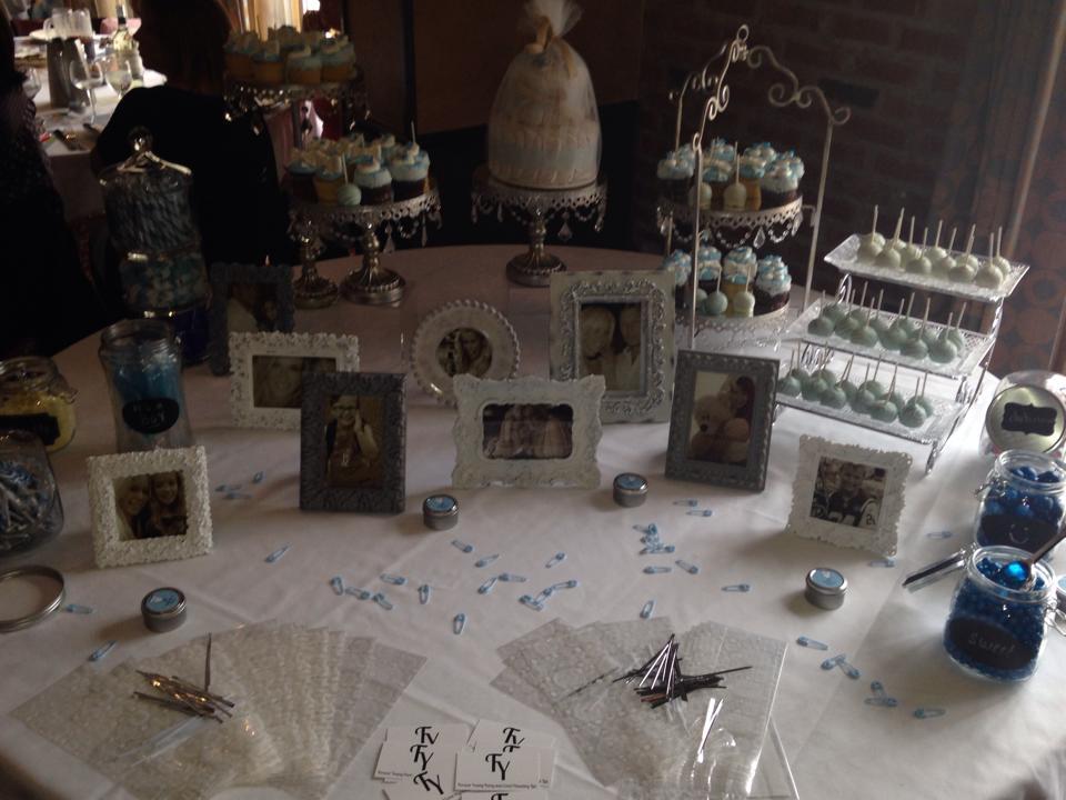 table pic 9.jpg
