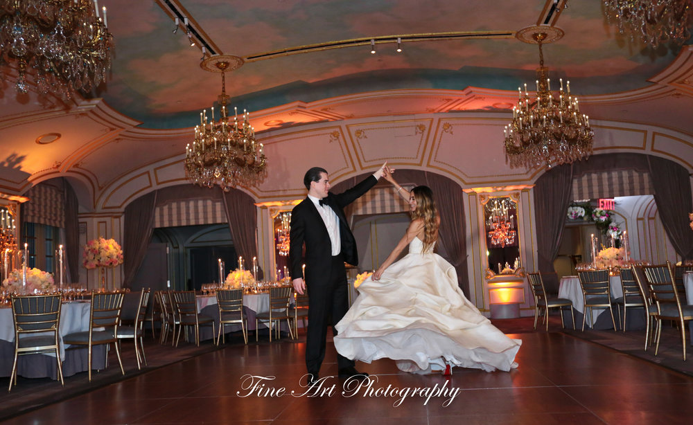 Photographer - Fine Art Photography